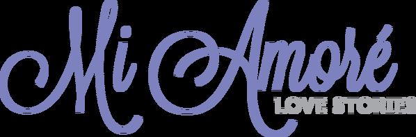 Mi Amore logo